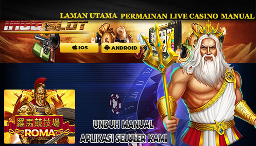 Agen Slot Joker Deposit Withdraw 24 Jam